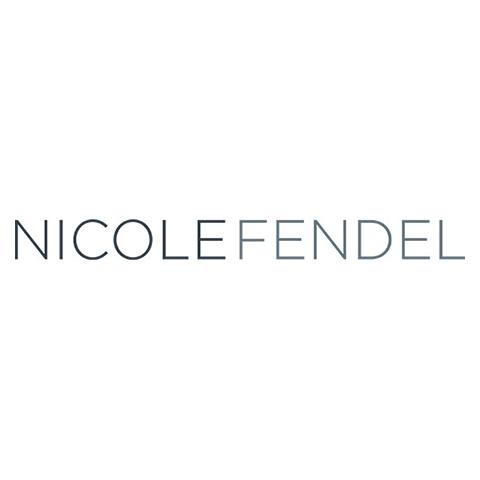 Nicole Fendel