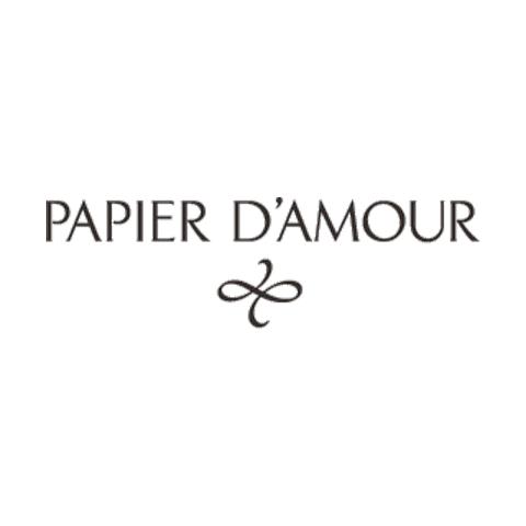 Papier d'Amour