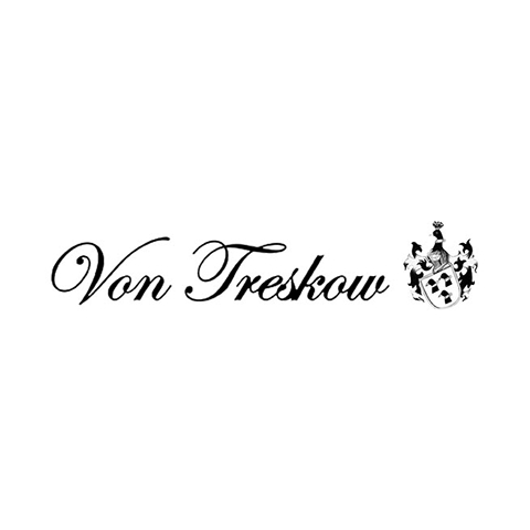 Von Treskow