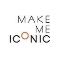 MakeMeIconic