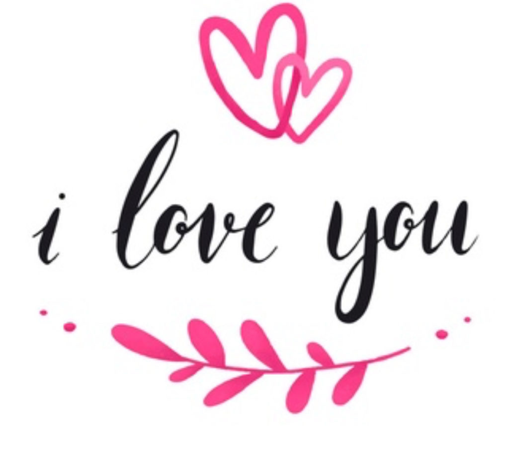 7 Affordable ways to say 'I LOVE YOU' this Valentines Day! | One ...